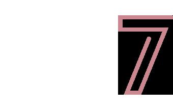 BC7 Cosmetics GmbH & Co. KG